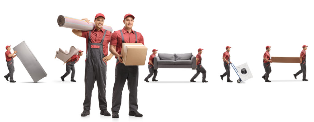 handy guys movers